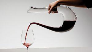 Capricci vinicoli: Quattro prodotti esclusivi per gli amanti del vino