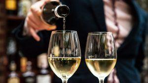 Christie's sert le vin le plus exclusif sur Internet